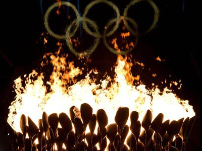 http://videos.usatoday.net/29906170001/29906170001_1759932823001_0729dv-olympic-flame-400x300.jpg?pubId=29906170001