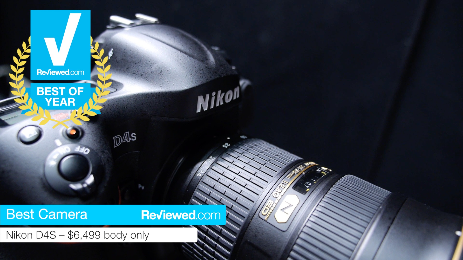 1242911077001 3877312742001 the best cameras of 2014