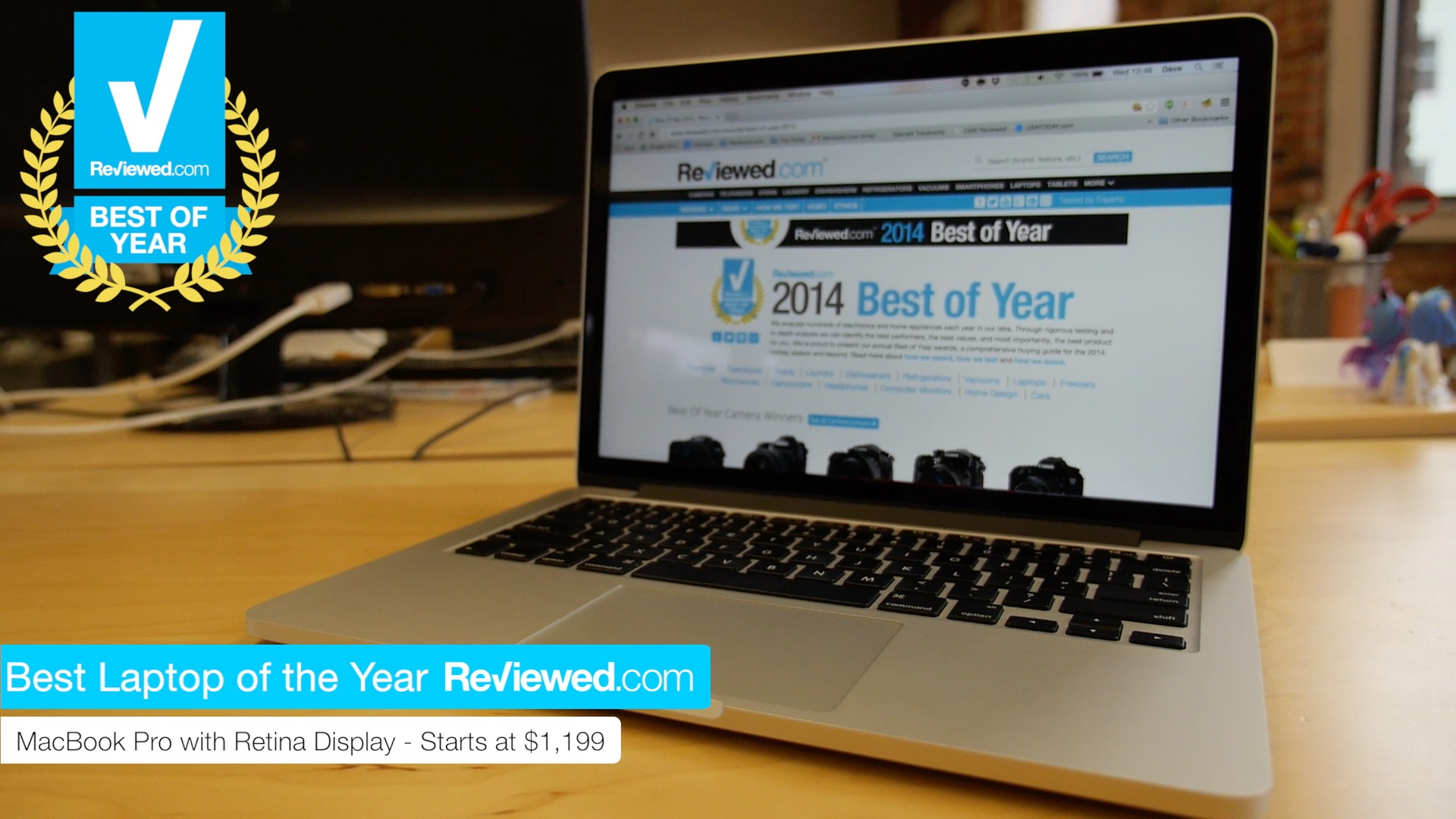 1242911077001 3900198252001 best laptops of 2014 still2