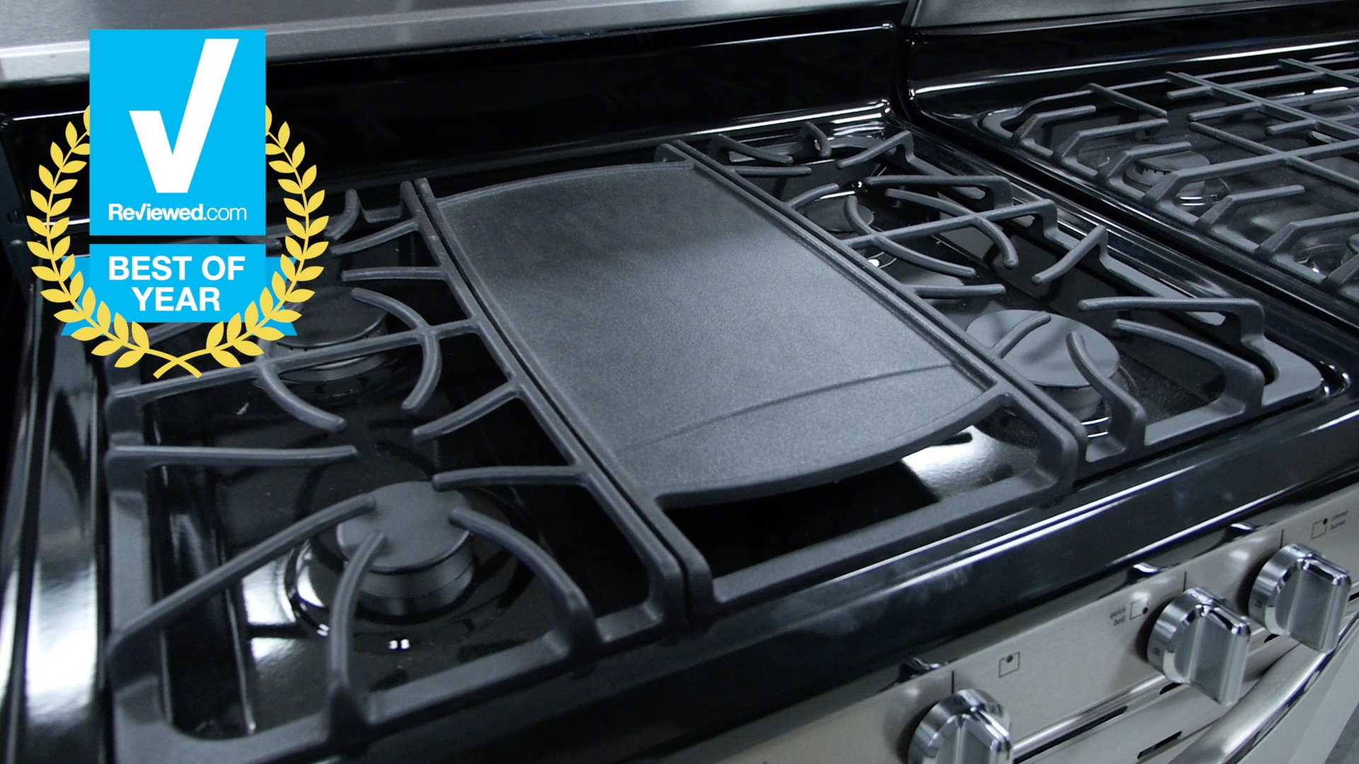 1242911077001 3900231183001 the best appliances of 2014   still