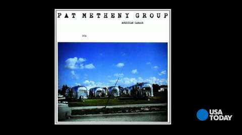 Pat Metheny Group To Reunite | TYT Bonus