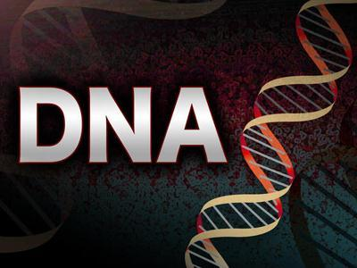 Presidential panel urges gene privacy protection