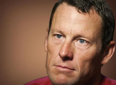 In the wake of the USADA issuing a 200-page report explaining why it stripped Lance Armstrong of his seven Tour de France titles, the founder of CharityWatch discusses the impact it could have on the cyclist's charity.