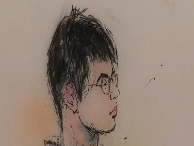 Lawyer: Airport weapons suspect not flight risk