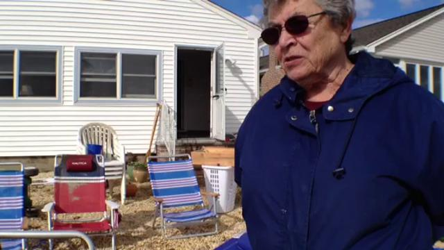 Families visiting Jersey Shore for generations try to recover