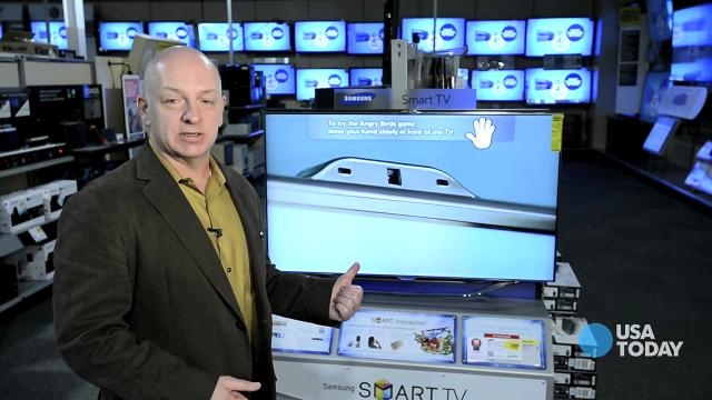 Tips for TV shoppers