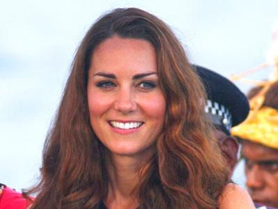 Aussies sorry for crank call to Kate's hospital