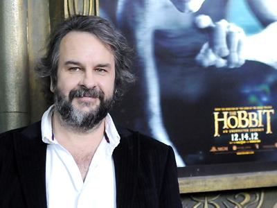 'The Hobbit' casts its spell over New York