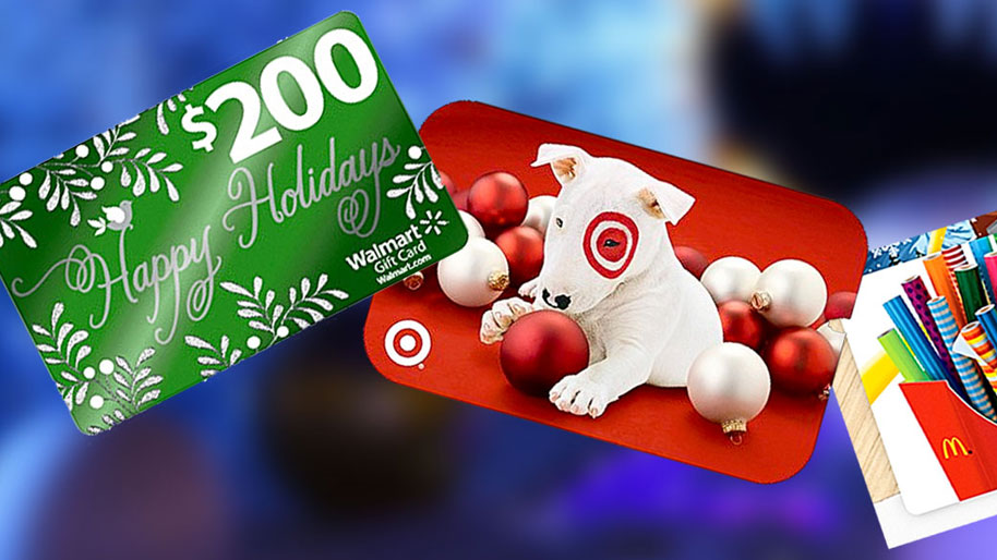 Confident Consumer: Gift cards have gotten a bad rap
