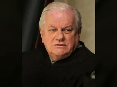 Charles Durning Died Last Night…