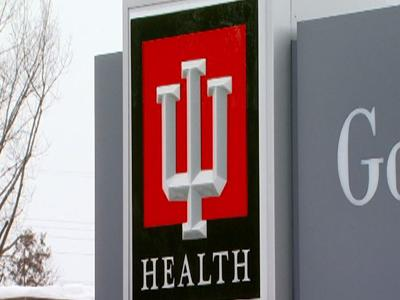 Hospital fires 8 workers who refused flu shot
