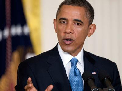 Carney: Obama to unveil gun proposals Wednesday
