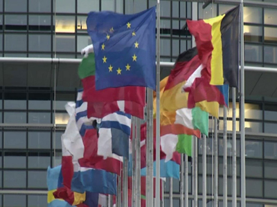 EU's double parliament cost tax payers millions