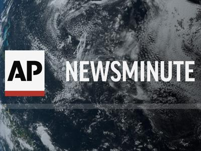 AP Top Stories Feb. 7 p