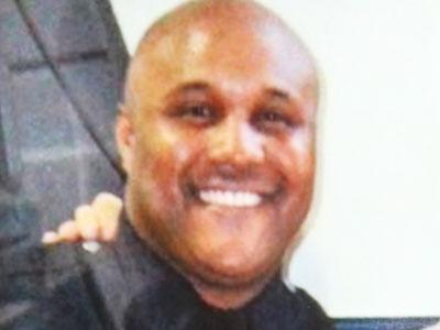 Probe to reopen into L.A. fugitive ex-cop's firing
