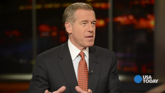 Brian Williams | Talking Your Tech