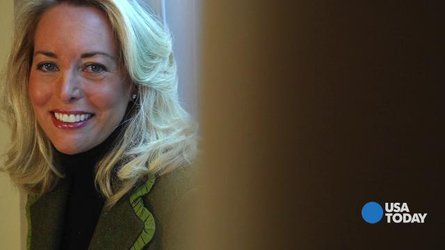 What happened to ex-CIA operative Valerie Plame? Ask USA TODAY