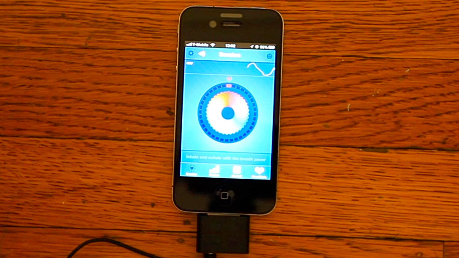 Surf report: best fitness gadgets and apps