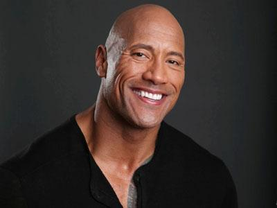 The Rock to join Star Wars, Bond and Twilight?