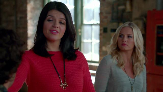Save Our Shows 2013: 'Happy Endings' (ABC)