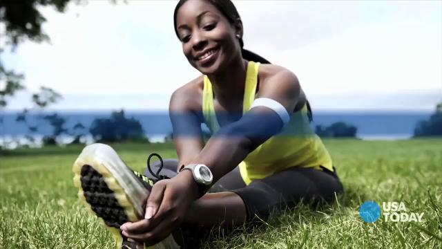 TECH NOW: Which fitness band is right for you?