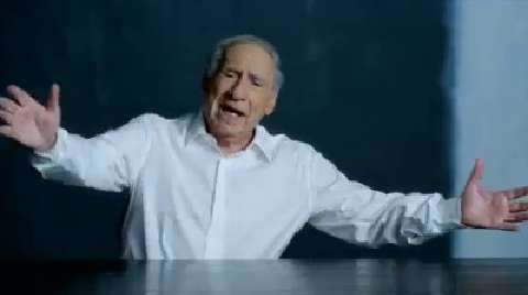 'American Masters: Mel Brooks: Make a Noise' (PBS)