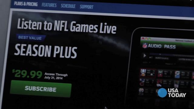 TECH NOW: Cutting Cable, Part 2 - How to find shows, sports to stream