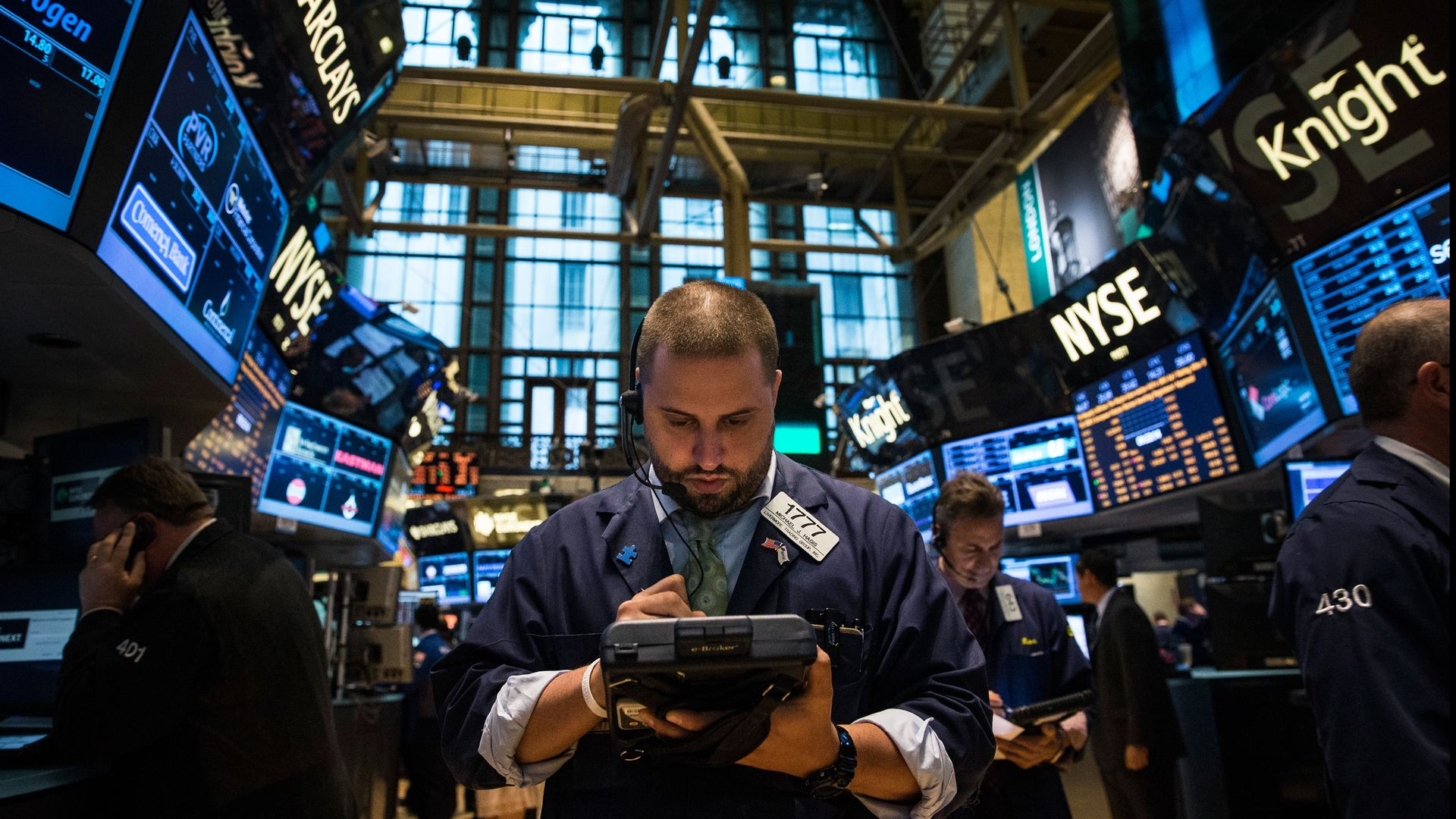1. How To Make Money In Stocks