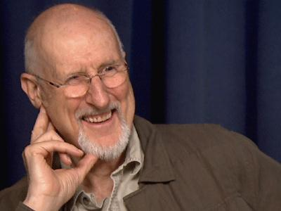 James Cromwell takes the lead in 'Still Mine'