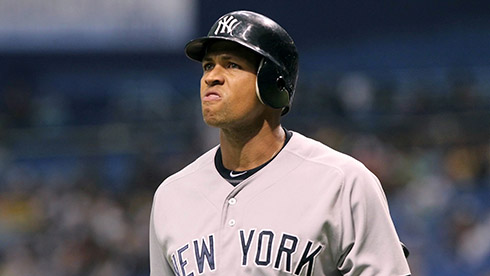 Breaking down A-Rod suspension