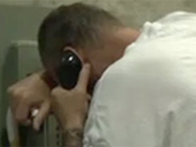 FCC to vote on prison phone rate reform