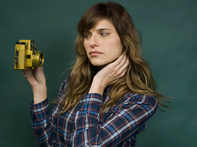 Lake Bell's 'In a World' is passion project