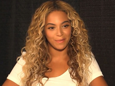 Kid President's Beyonce interview