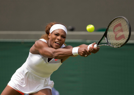 U.S. Open: Top 8 women's contenders