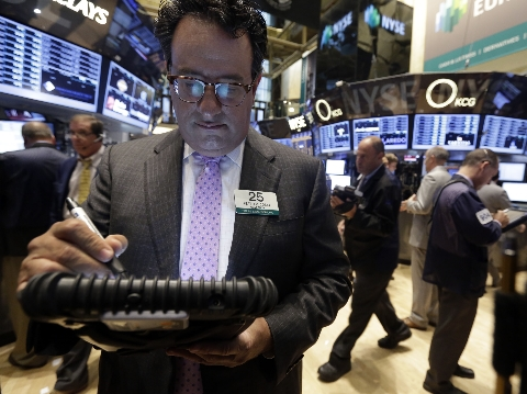 Why should the average person care what the stock market does from day to day? Ask USA TODAY