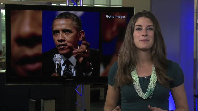 Obamacare fact check: Say what?! | USA NOW video