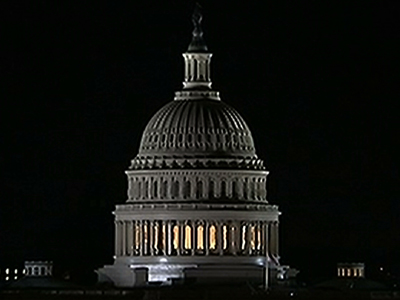 House votes to delay Obamacare