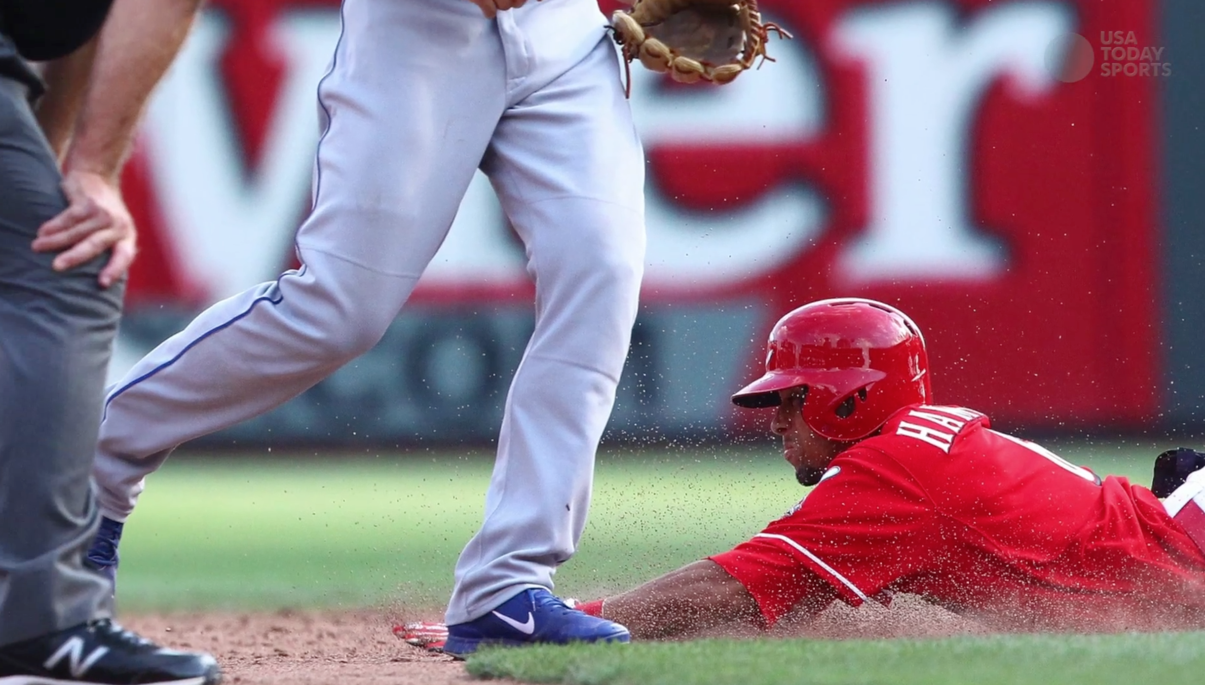 NL Wild Card Preview: Reds vs. Pirates