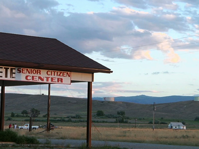 Audits find tribes mishandling federal funds