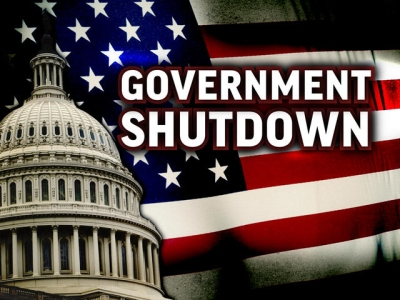 WH open to short-term hike in debt limit