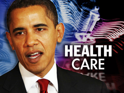 Obama: health signup snafus 'Unacceptable'