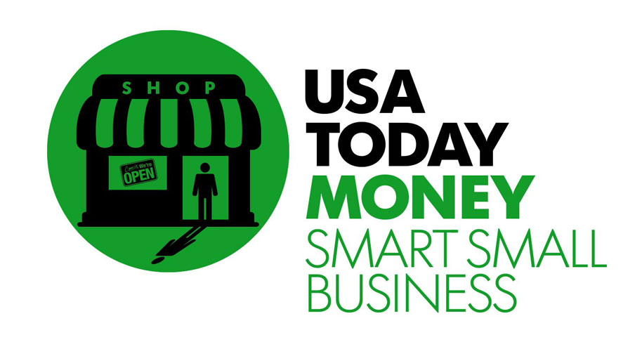 Smart Small Business: Tips for growing your business