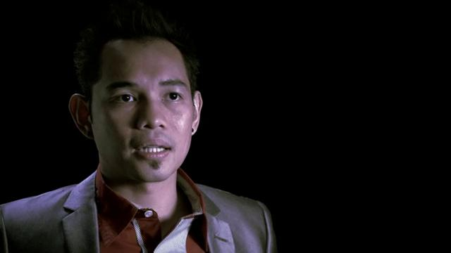 Get to know boxer Nonito Donaire