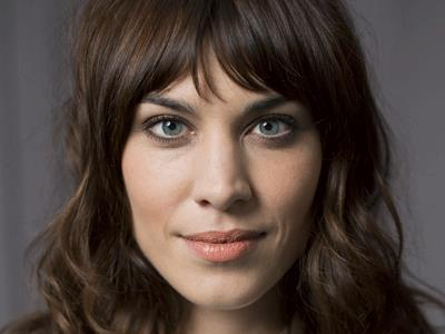 Alexa Chung publishes musings of an 'It' girl