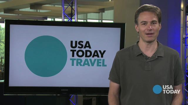USA TODAY's Christopher Elliott explains your rights as a consumer staying in a hotel.