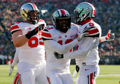 MSU vs. OSU: Big Ten championship preview
