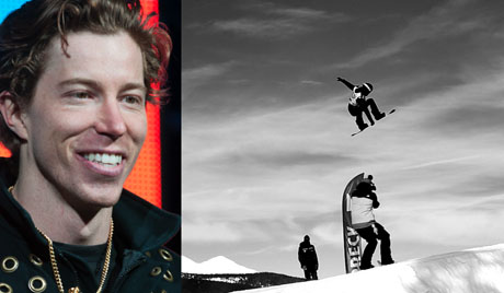 Men's snowboard slopestyle final preview
