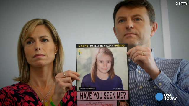 Madeleine McCann case: Impact of arrests unclear