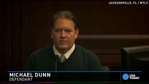 Michael Dunn website includes Dunn's version of ev...