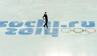 Figure skating wrap-up: Russian pairs dominate